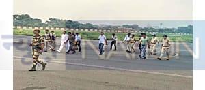जानिए बाहुबली अनंत सिंह को लेकर पटना पुलिस लूका-छिपी का खेल क्यों खेल रही थी...!  अब और अधिक भद्द न पिटे इसको लेकर हीं रची गई थी पूरी प्लानिंग
