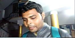 ब्रजेश ठाकुर पर ईडी का शिकंजा, बेटे राहुल आनंद से हुई घंटों पूछताछ