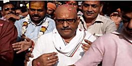 प्रियंका गांधी के चुनाव मैदान में उतरने के कयासों पर लगा विराम, वाराणसी से अजय राज देंगे मोदी को टक्कर