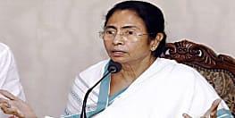 लोकसभा चुनाव में हार के बाद ममता बनर्जी ने की इस्तीफे की पेशकश, बोलीं- अब सीएम नहीं रहना चाहती