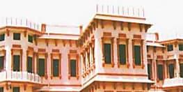 बिहार विद्यालय परीक्षा समिति ने किया बदलाव, इंटर परीक्षा में 50-50 अंको का भाषा प्रश्न पत्र खत्म