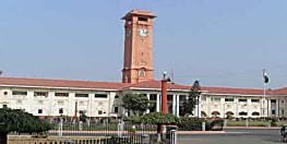 बिहार के 6 आईपीएस अधिकारियों को मिला अतिरिक्त प्रभार, गृह विभाग ने जारी की अधिसूचना