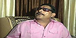 बिग ब्रेकिंगः बाहुबली विधायक अनंत सिंह कभी भी हो सकते हैं गिरफ्तार...
