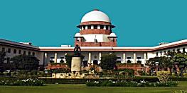 सुप्रीम कोर्ट का बड़ा आदेश, बच्चों के यौन शोषण के मामलों की सुनवाई के लिए हर जिले में स्पेशल कोर्ट बने