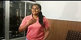 अंतर्राष्ट्रीय तीरंदाज दीपिका कुमारी ने टाटा स्टील को किया टाटा, बीपीसीएल का देंगी साथ