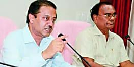 बिहार के प्लस-टू शिक्षकों को लेकर बिहार सरकार ने जारी किया बड़ा आदेश, जानिए .....