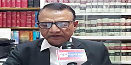 नियोजित शिक्षकों का मसला एक बार फिर से पहुंचा कोर्ट, पटना हाईकोर्ट ने बिहार और केंद्र सरकार को जारी किया नोटिस