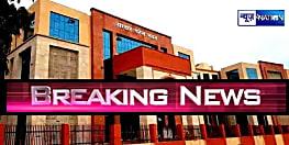 डीजीपी होंगे पुलिस मुख्यालय के मुखिया...मुख्यालय में कामों के बंटवारे को लेकर बनी कमेटि