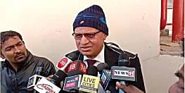 राजद सुप्रीमो लालू प्रसाद यादव का मेडिकल बुलेटिन हुआ जारी, जानिए कैसा है उनका स्वास्थ्य