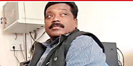 बड़ी खबर : आय से अधिक सम्पत्ति मामले में पूर्व मंत्री सहित सात आरोपियों को कैद और जुर्माने की सजा