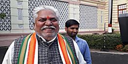 CM नीतीश ने बीजेपी विधायकों को दे दिया गच्चा ! मंत्री प्रेम कुमार बोले- NRC पर अचानक से लाया गया प्रस्ताव