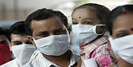 अस्थमा के मरीजों के लिए मास्क पहनना हो सकता है नुकसानदेह,  बरतें ये सावधानियां
