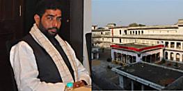 कई आपराधिक मामलों में अभियुक्त रमेश गिरि ने बोधगया मठ पर कर रखा है कब्जा, मठ की संपत्ति को कर रहा है बर्बाद : महेश शर्मा