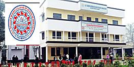 ललित नारायण मिश्र कॉलेज और बिजनेस मैनेजमेंट में संस्थापक दिवस का किया गया आयोजन