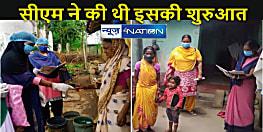JHARKHAND NEWS: देवघर: कोरोना संक्रमण को खत्म करने के लिए