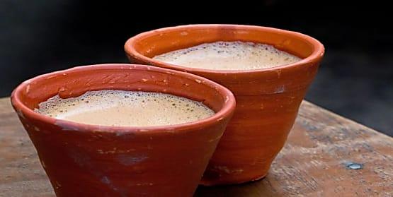 रेलवे स्टेशनों, हवाईअड्डों और मॉल में भी जल्द ही मिलेगी कुल्हड़ वाली चाय, मोदी सरकार का है ये प्लान