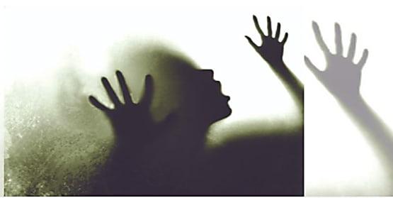 घर से बुलाकर 14 वर्षीय किशोरी के साथ रेप, आरोपी ने फोन कर पीड़िता को अपने बहन के घर के पास बुलाया और फिर....