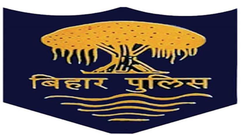 आईपीएस जे एस गंगवार सहित 17 को राष्ट्रपति पदक, मेडल फॉर गेलेन्ट्री के लिए बिहार का नहीं खुला खाता