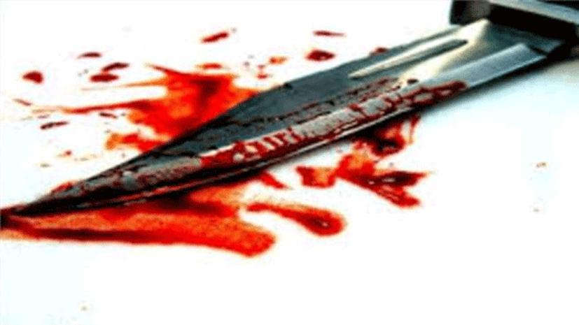 पटना में बेखौफ अपराधियों का तांडव, शख्स की चाकू गोदकर हत्या
