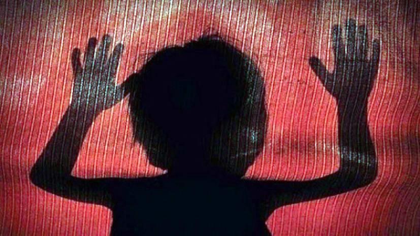 हैवानियत की सारी हदों को किया पार, 2 साल की मासूम बहन को बनाया हवश का शिकार