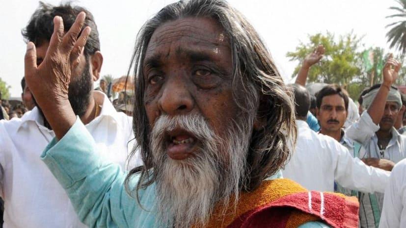 पूर्व CM शिबू सोरेन की तबीयत बिगड़ी, रांची के मेदांता अस्पताल में भर्ती