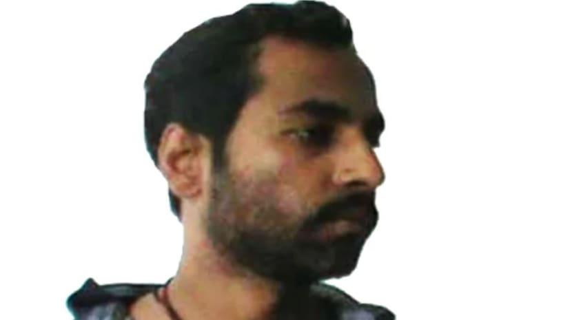 पटना का साइको किलर अमित रक्सौल से गिरफ्तार, पहले इन्फोसिस में करता था नौकरी
