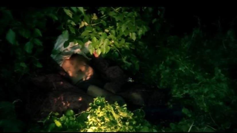 पूर्णिया में बोरे में शव मिलने से हड़कंप, जांच में जुटी पुलिस