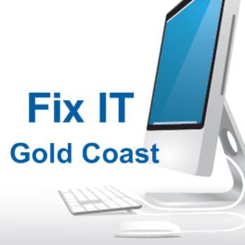 Gold Coast Shoe Repair