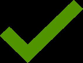 Icons ico checkmarkgreen 2x