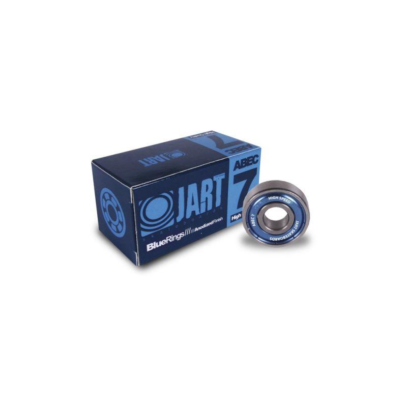 jart-bearing-abec-7-image