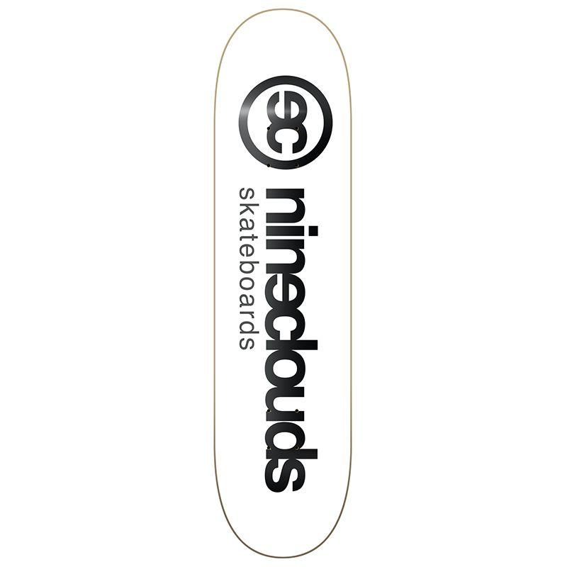 shape-nineclouds-logo-basic-co-branco-775-image