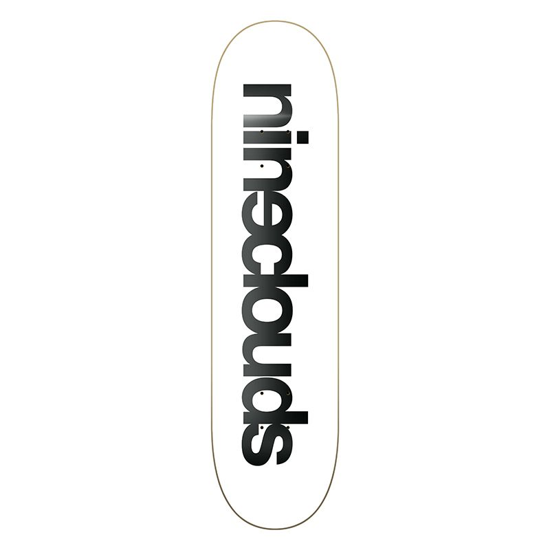 shape-nineclouds-logo-basic-es-branco-775-image