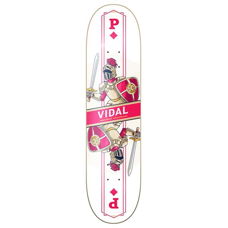 shape-nineclouds-promodel-patrick-vidal-cards-rani-787-image