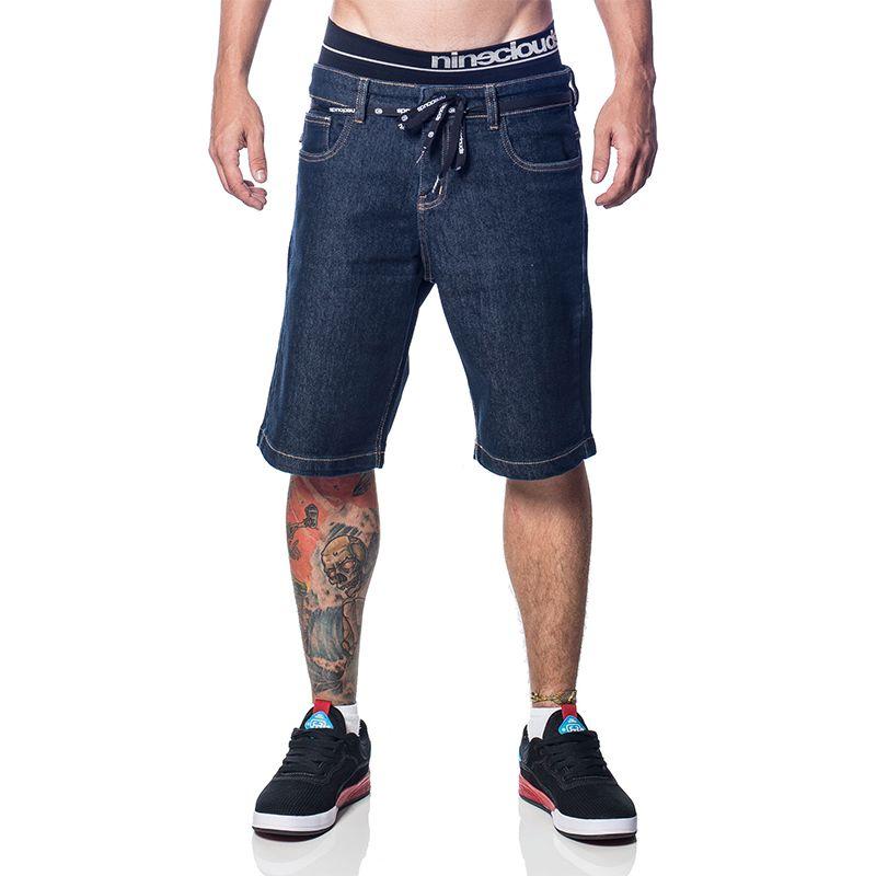 bermuda-nineclouds-nb04-jeans-nepl-image