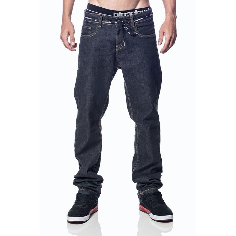 calca-nineclouds-nc01-jeans-bltx-black-image