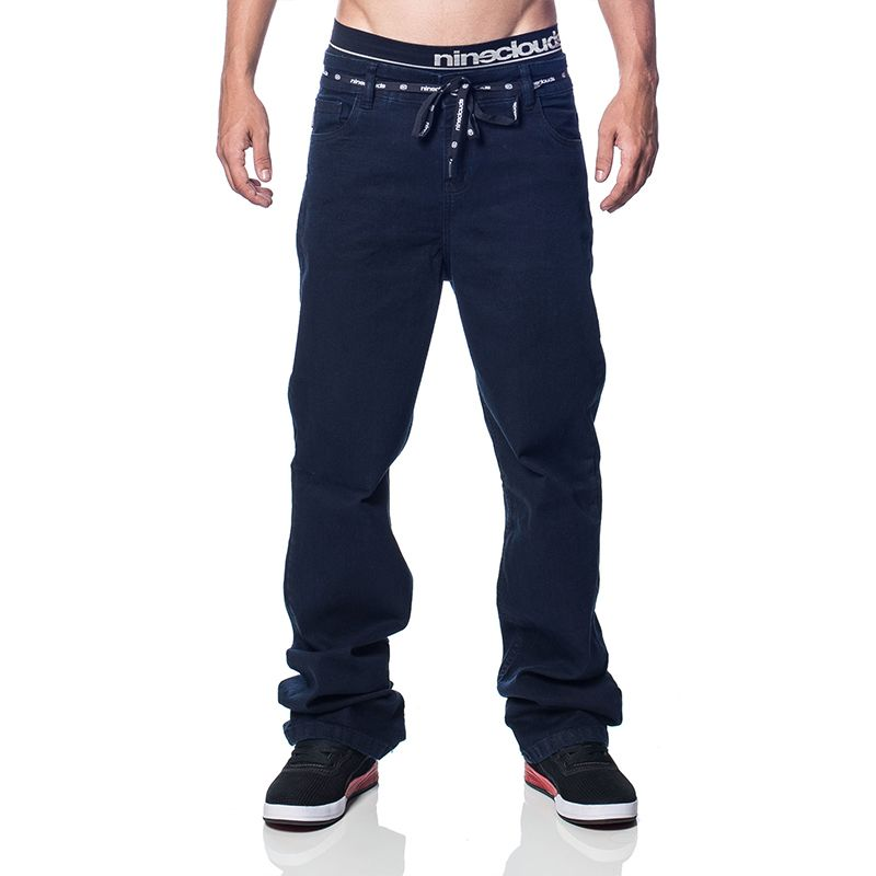 calca-nineclouds-nc04-jeans-rapl-dark-image