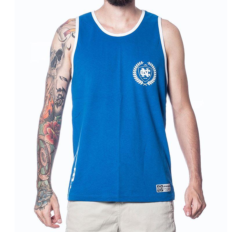 camiseta-nineclouds-regata-club-image