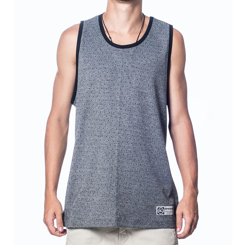 camiseta-nineclouds-regata-poa-image