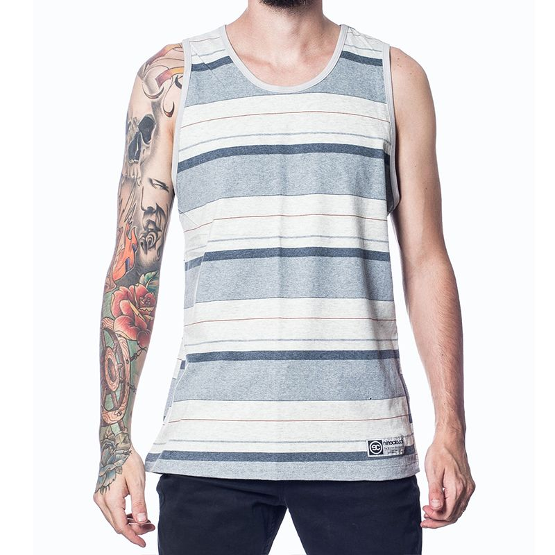camiseta-nineclouds-regata-relax-image