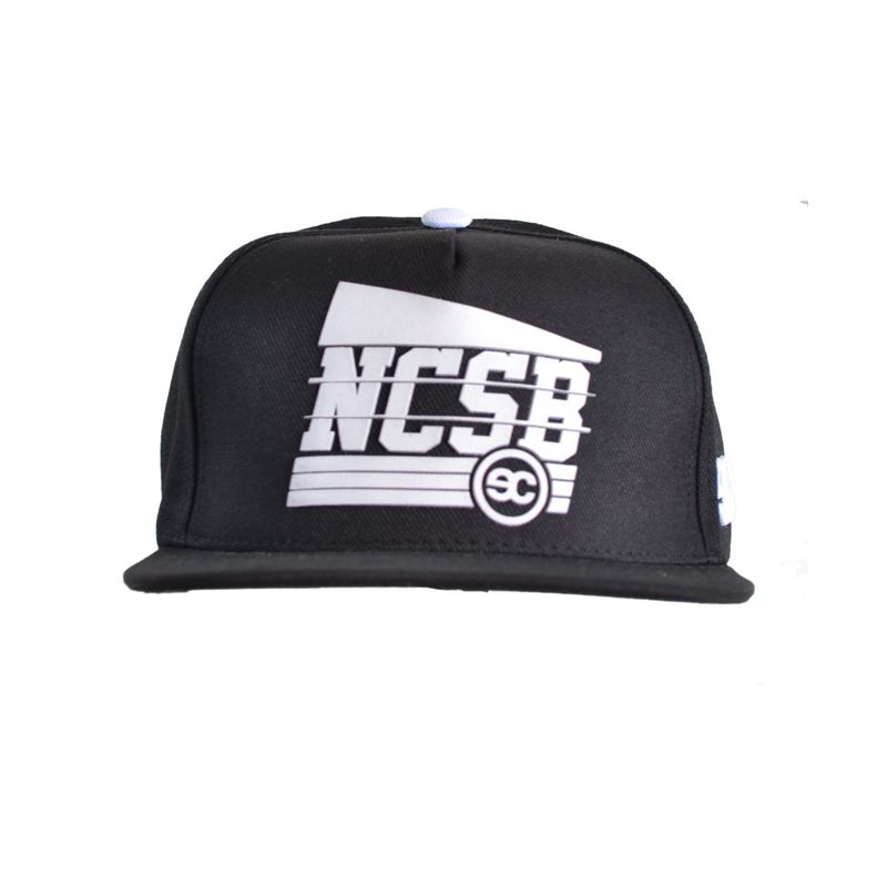 bone-nineclouds-ncsb-image