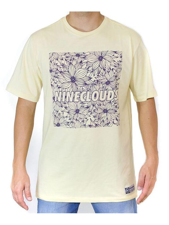 camiseta-nineclouds-flower-image