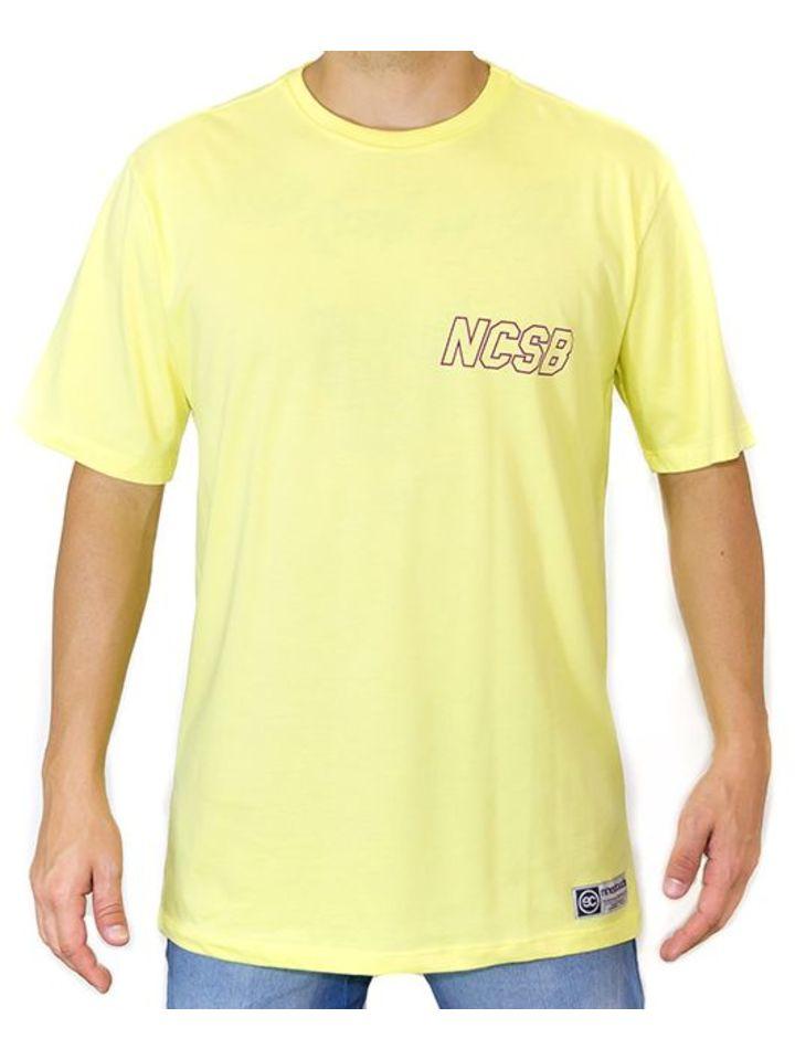 camiseta-nineclouds-keep-it-real-image