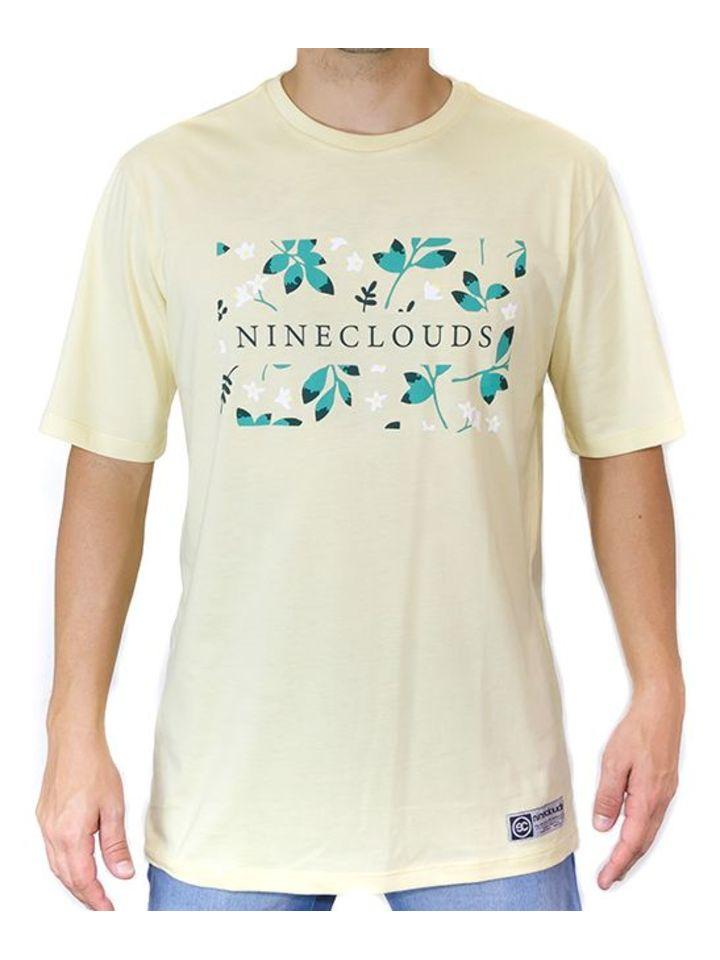 camiseta-nineclouds-garden-image