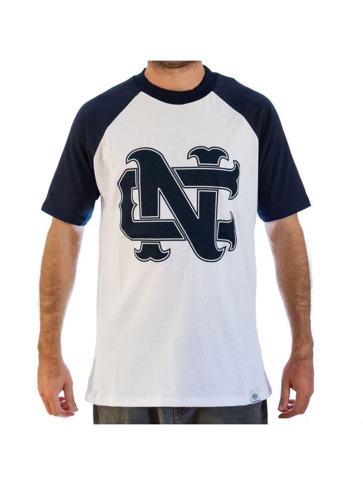 camiseta-nineclouds-raglan-lettering-image