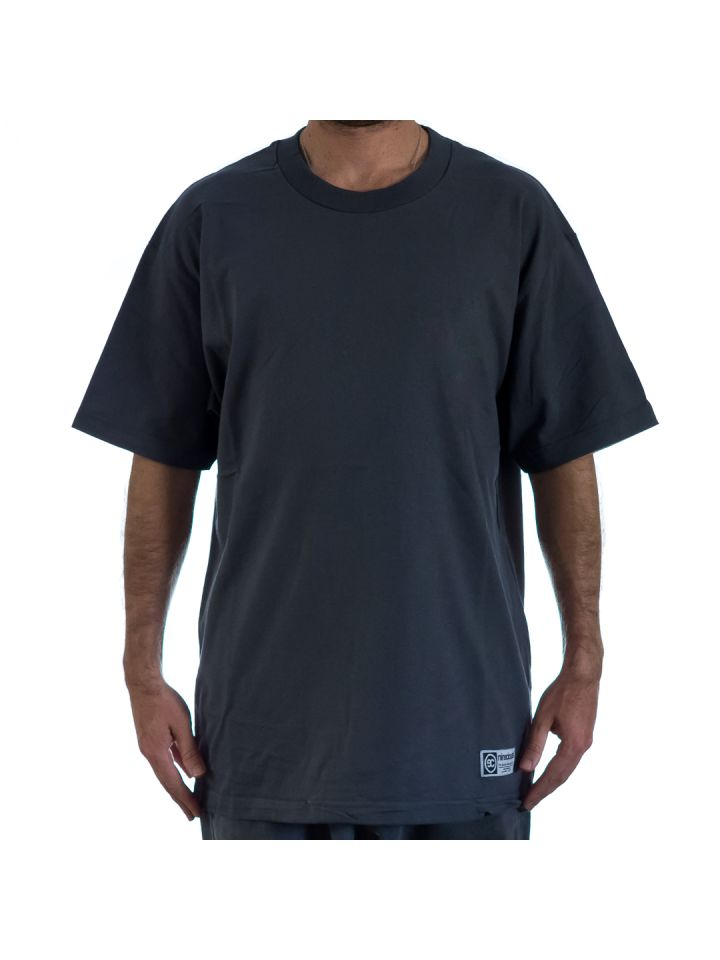 camiseta-nineclouds-especial-classic-dark-grey-image