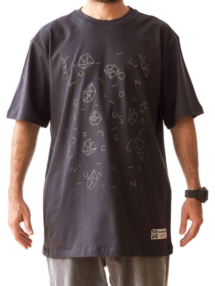 camiseta-nineclouds-ninemond-chumbo-image