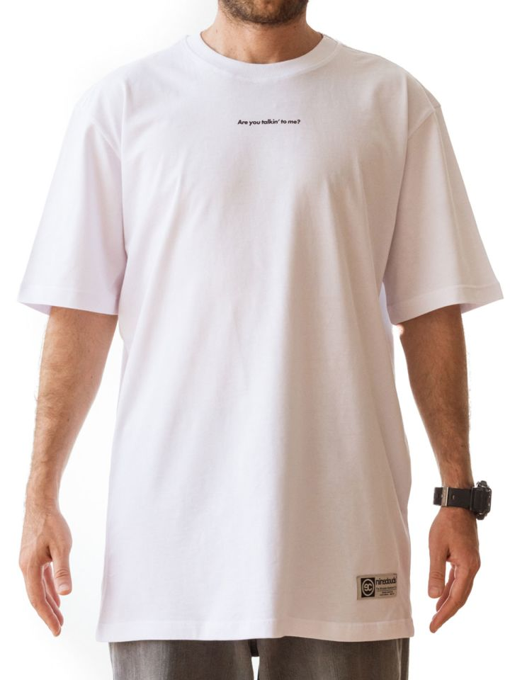 camiseta-nineclouds-rutkingtome-branca-image