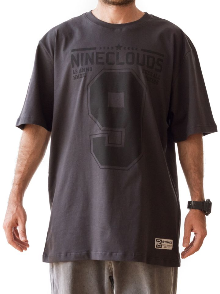 camiseta-nineclouds-army-chumbo-image