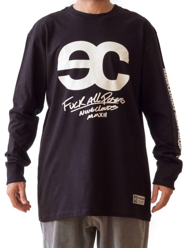 camiseta-nineclouds-fap-ml-preta-image