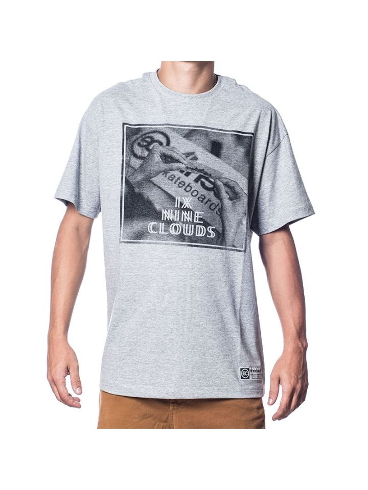camiseta-nineclouds-naty-image